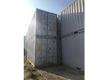 Container 20HC One Way  - contentor